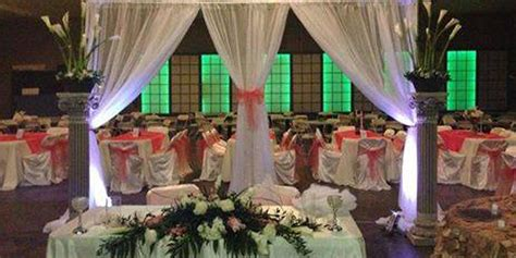 Wedding Venues Longview Tx by Wedding Venues In Longview Tx Mini Bridal