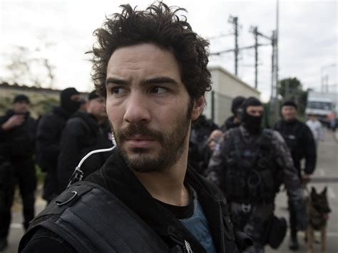 britbox on tv tahar rahim chases last panthers tv show patrol