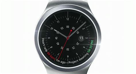 Zeca Watches 305l S D S2 by Gear S2 L Offensive Anti Apple De Samsung Se Pr 233 Cise