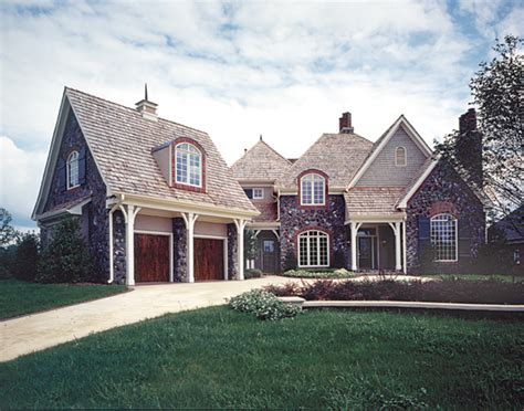 Houseplans And More by Sunland Park Luxury Home Plan 129s 0018 House Plans And More