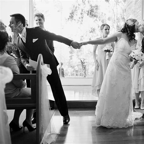 Wedding Ceremony Questions For And Groom by What Are The Ceremony For Mothers Of The And