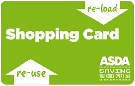 Buy Asda Gift Card - asda gift card gift vouchers buy and topup online