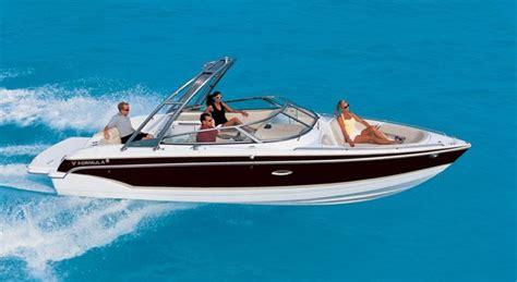 formula boats imron research formula boats on iboats