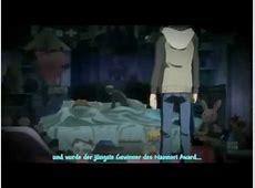 Junjou Romantica Folge 1 Part 1 Ger sub - YouTube Junjou Romantica Staffel 1