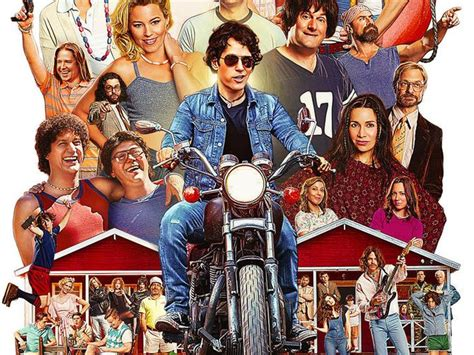 wet hot electronic summer wet hot american summer first day of c is wet hot
