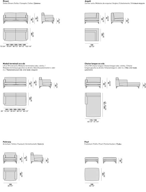 modern furniture utah canal furniture modern furniture contemporary