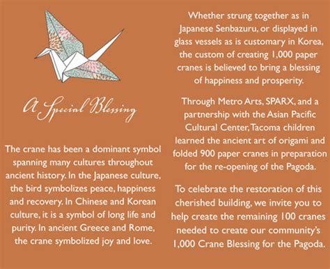 Meaning Of The Origami Crane - understand origami crane meaning 2018