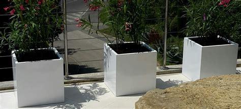 fioriere da balcone coltivare fiori in casa con le fioriere da balcone
