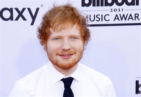 20detik lagu photograph milik ed sheeran dituduh 3 versi lagu perfect milik ed sheeran mana favorit anda