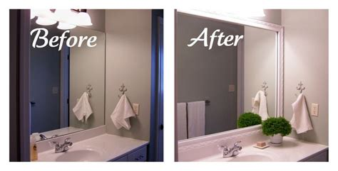framing bathroom mirrors with crown molding framing bathroom mirrors with crown molding google