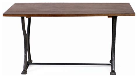 how to decorate your home through work table desk jitco