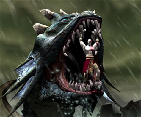 film adaptation of god of war jaffe god of war movie still going well bit gamer net
