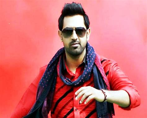 gippy best song gippy grewal upcoming 2016 list top 10 new songs
