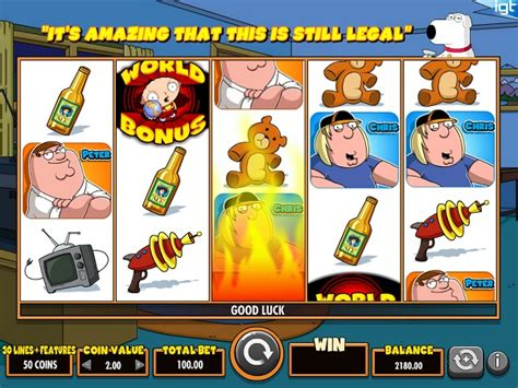Free Slot Games No Deposit Win Real Money - get free spins on slots win real money on online casinos