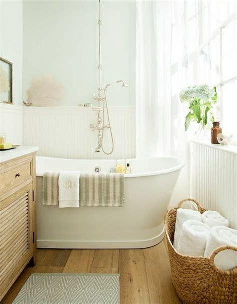 Badezimmer Gestaltungsideen by Badezimmer Gestaltungsideen Kreatives Haus Design