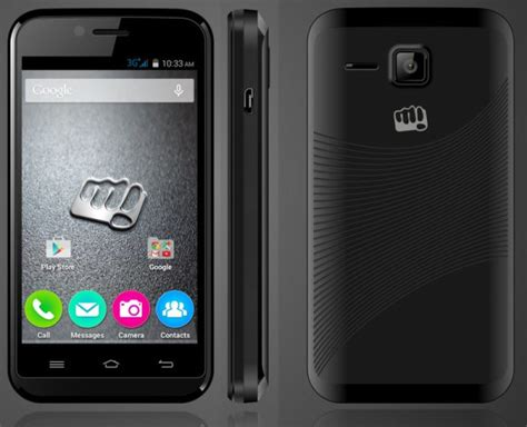 Bolt Wifi Max 2 affordable micromax bolt s301 and bolt d303 launched in india