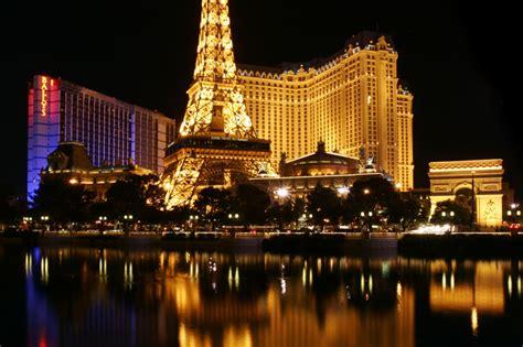 Las Vegas Lights by Vegas Lights