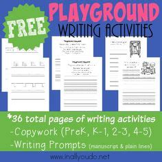 1000 images about homeschool letter pp on letter p activities letter p crafts and