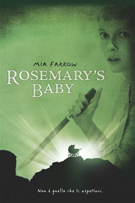 Watch Rosemarys Baby 1968 Full Movie Watch Rosemary S Baby 1968 Free Download Full Movies Watch Free Full Movie 1channel Mpeg