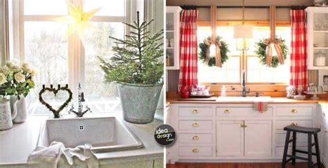 come decorare la cucina decorare casa in autunno con un tocco rustico ecco 20
