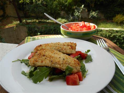 cucinare pesce spatola pesce spatola panato