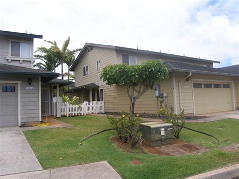 Garage Sale Kauai lihue kauai hawaii halemalu condo for sale