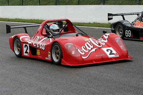 Motor Radical South Africa by 2002 Radical Sr3 Supersport 1500 Images Specifications