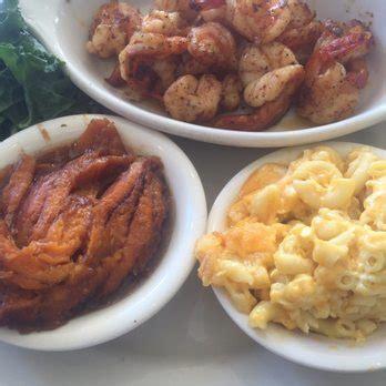 Southern Kitchen Richmond Virginia by Southern Kitchen 117 Photos 114 Reviews Southern