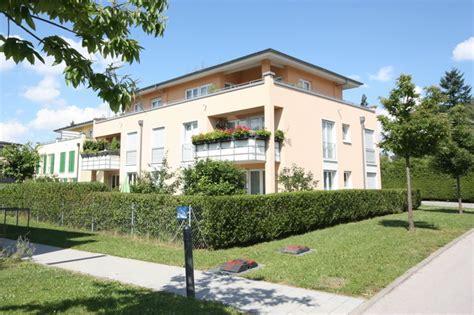 Mehrere Wohnungen In 81247 M 252 Nchen Obermenzing