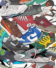 Kaos Nike Just Do It New conversar por juan morant a trav 233 s de behance behance