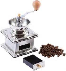 Coffee Manual Grinder Yugster Manual Grind Coffee Grinder