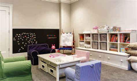 playroom storage kid friendly playroom storage ideas you should implement