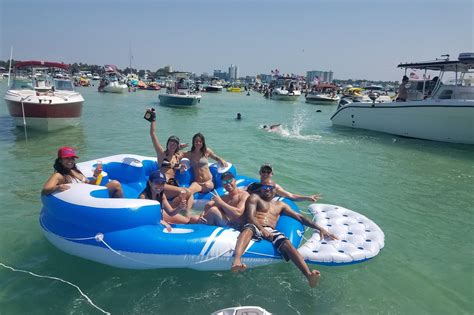 boat rentals on miami beach miami beach boat rental sailo miami beach fl jet boat