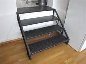 kleine treppe galerie hammerart schmiede j 252 rgen weist bielefeld kleine