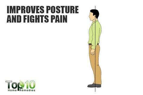 posture standing desk standing desk posture home remodeling and renovation ideas
