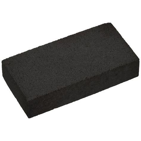 soldering block jewelry charcoal soldering block charcoal solder block for