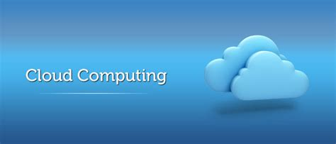 online tutorial cloud computing cloud computing best online training institutes in
