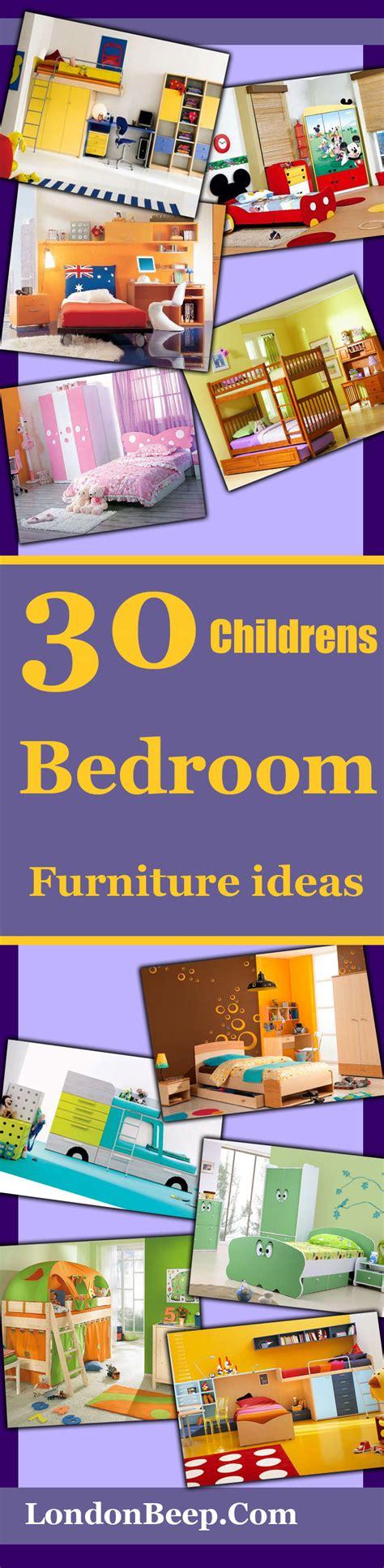 30 best childrens bedroom furniture ideas 2015 16 30 best childrens bedroom furniture ideas 2015 16