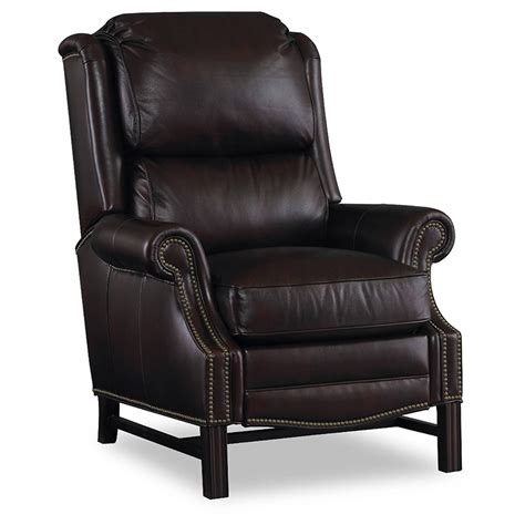 bradington young recliners prices bradington young alta high leg reclining lounger kyser