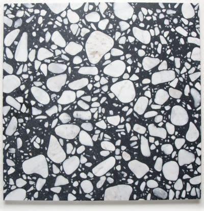 Terrazzo Renata Field Tile   ANN SACKS Tile & Stone
