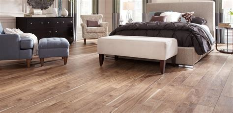 How To Clean Linoleum Floors With Grooves by Mannington Flooring Resilient Laminate Hardwood