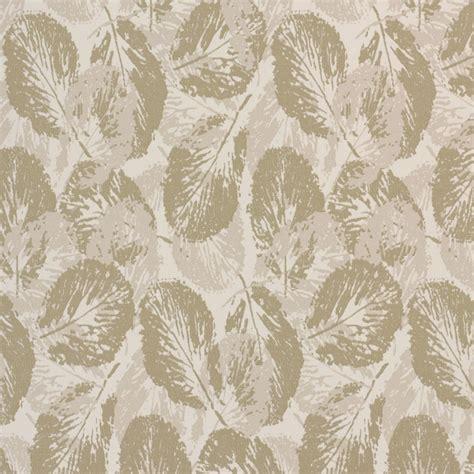 gold wallpaper wickes glace gold cream 25305