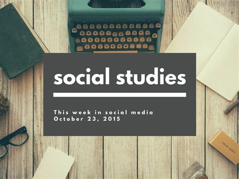 23 best images about social studies on pinterest graphic social studies october 23 2015 ellipses pr