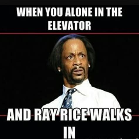 Baltimore Ravens Memes - 59 best images about baltimore ravens hate on pinterest