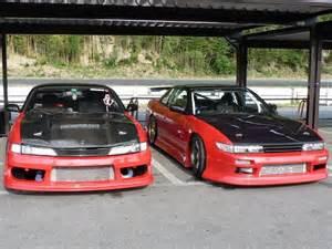 Craigslist Venta De Carros En Tx Craigslist Ventas De Carros Usados En Miami Html Autos Post