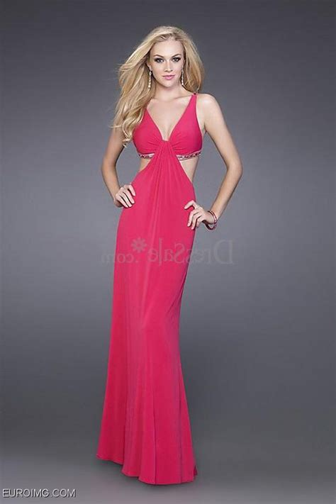 Bridesmaid Dresses Dallas Tx Cheap - prom dresses 2014 dallas tx fashion prom