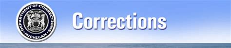 michigan department of corrections recruitment section edoc contact the michigan department of corrections