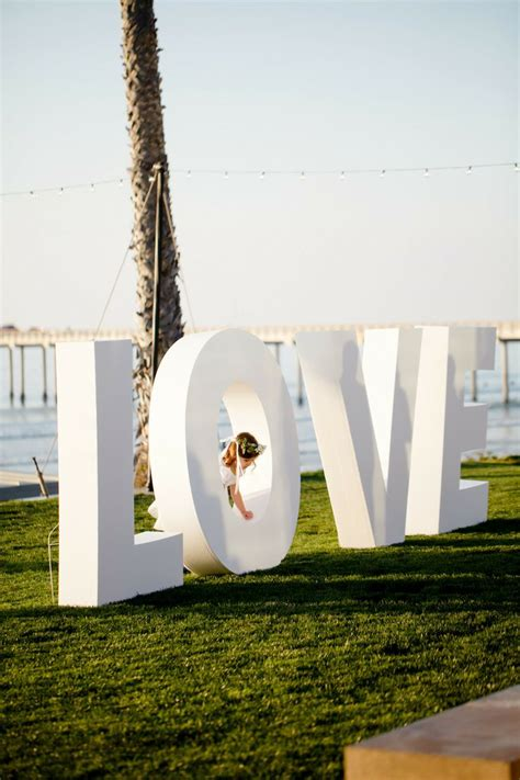 Rent Letters For Wedding best 25 wedding letters ideas on big letters