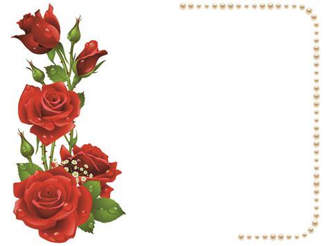 cornici per compleanno cornici per biglietti di compleanno qp19 pineglen