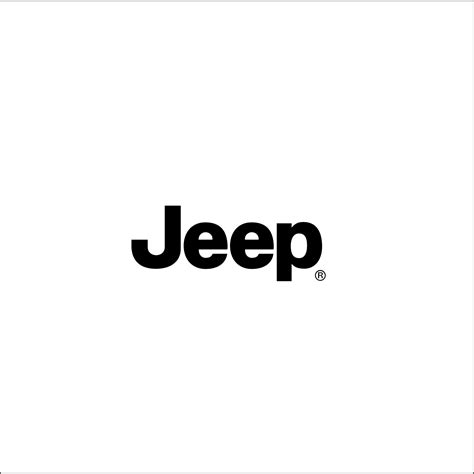 jeep wrangler logo vector jeep wrangler yj logo imgkid com the image kid has it